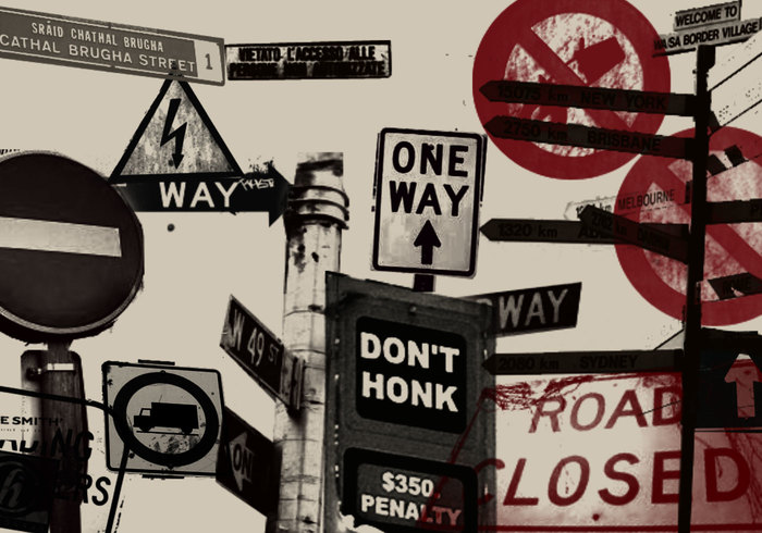 street-sign-grunge-photoshop-brushes