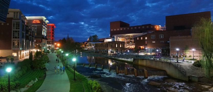 greenville-sc-river-place
