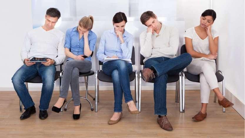 waiting-room-best-practices