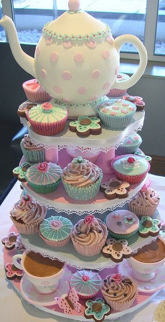 8afe07673ab3ab7f8aeb2e149c4643cc--tea-party-cupcakes-tea-party-theme