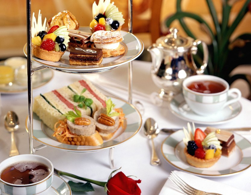 bellagio-petrossian-bar-high-tea-service.jpg