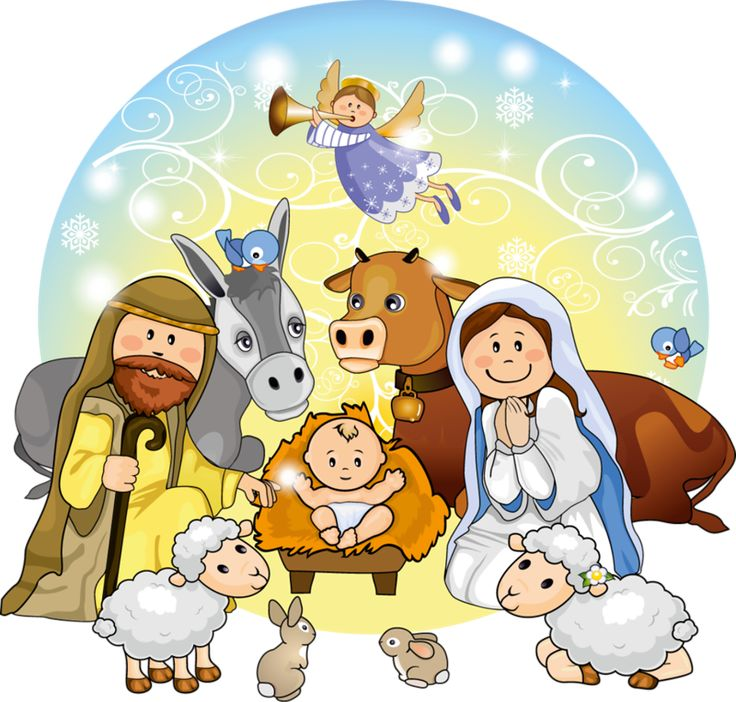 114c4d7eb02f3f7669b7703b613c4135--christmas-nativity-scene-merry-christmas (1)