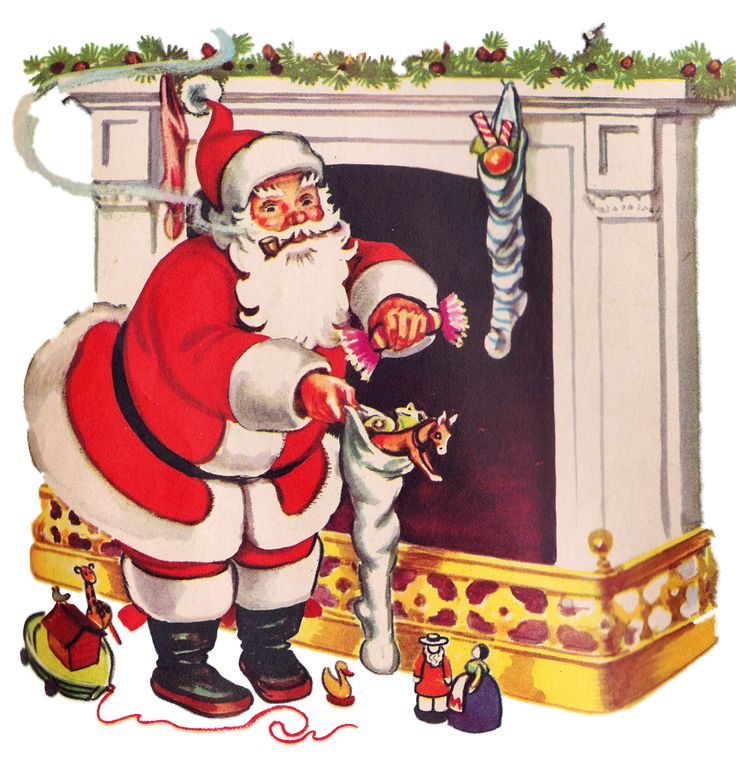 c391b99eca86d074f680e16de4442cda--christmas-graphics-christmas-images