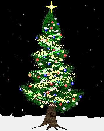 drawn-christmas-ornaments-animated-6