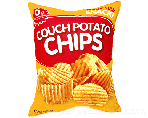potato-chips-clipart-20