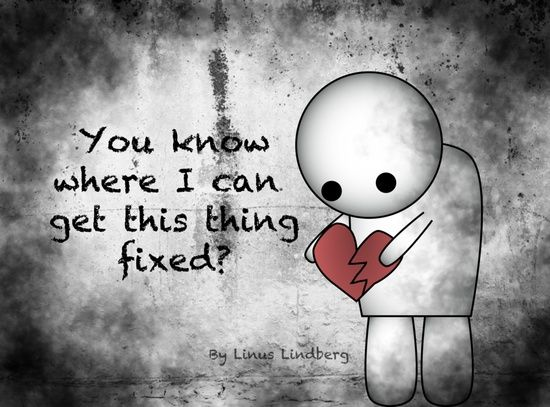 0e9b4b5acb57e8cd06f9c79dc3a8856b--heart-broken-broken-hearted
