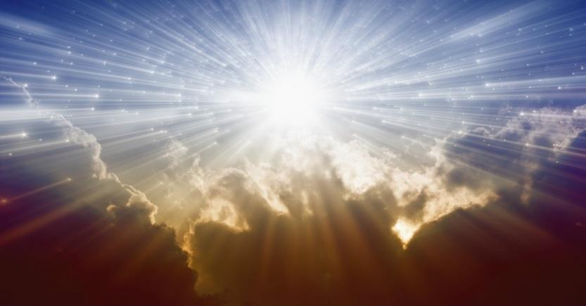 48549-heaven-2-facebook.1200w.tn