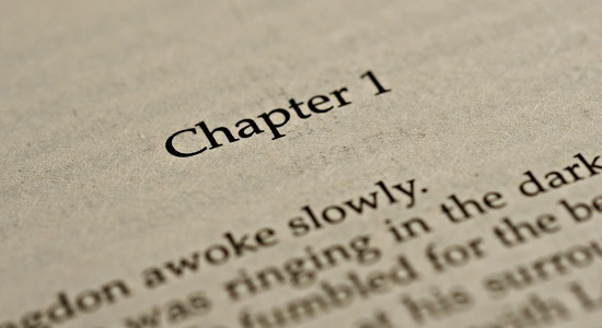 Chapter Book Page.jpg-550x0.jpg