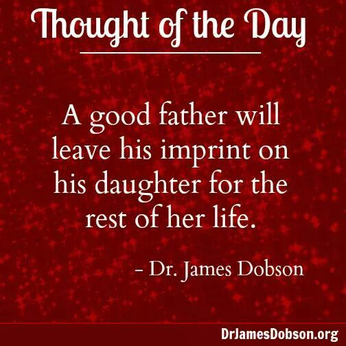 father-loves-daughter-quote
