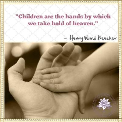heaven-quotes-6 (1)