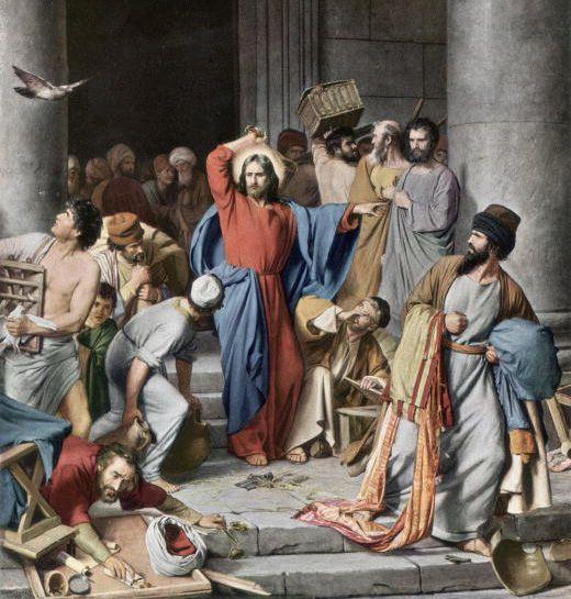 JesusClearsChangers520x545-56a145753df78cf772690ada.jpg