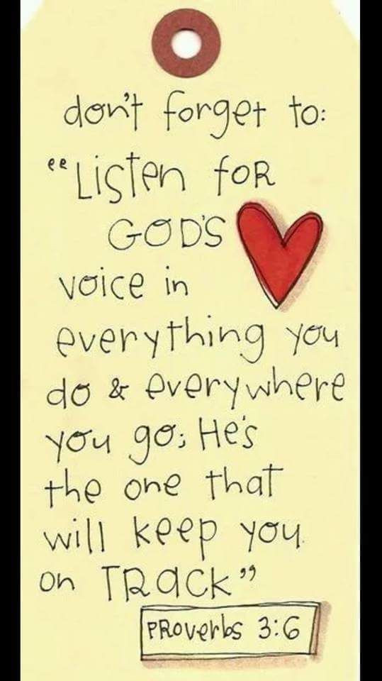 lovely-listening-to-god-quotes-55-best-his-still-small-voice-images-on-pinterest.jpg
