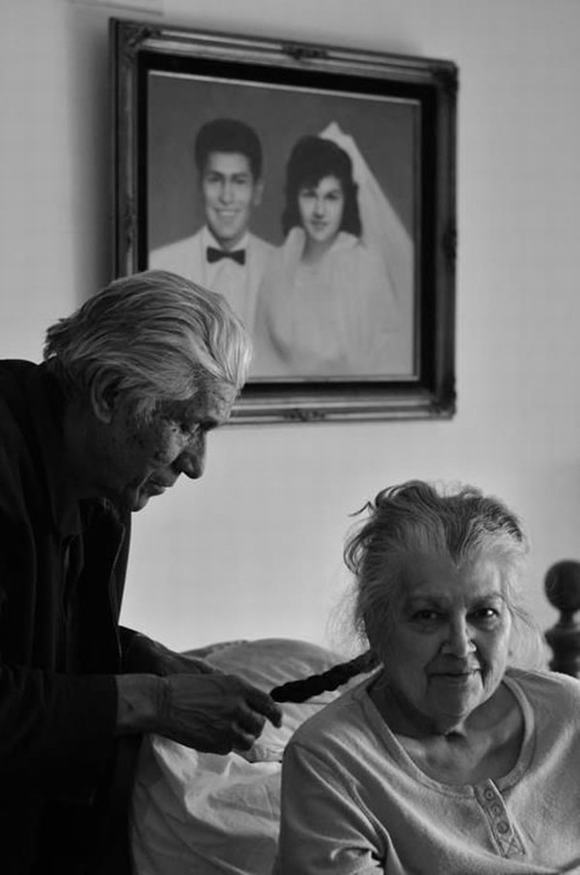 old-couples-11