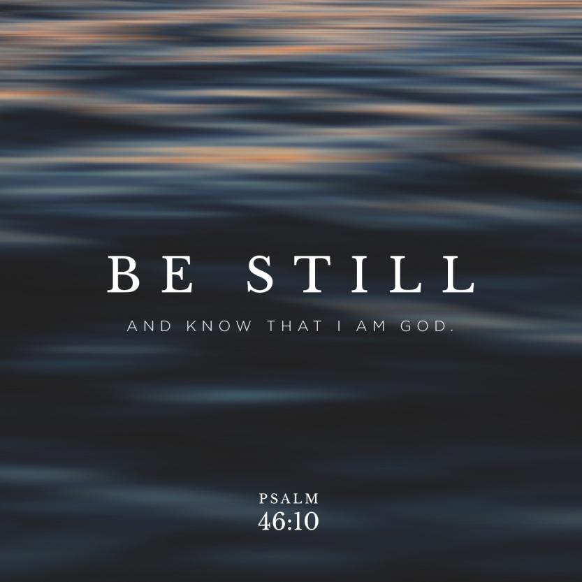 ScriptureArt_0817_-_Psalm_46_10_NLT_English_157x157