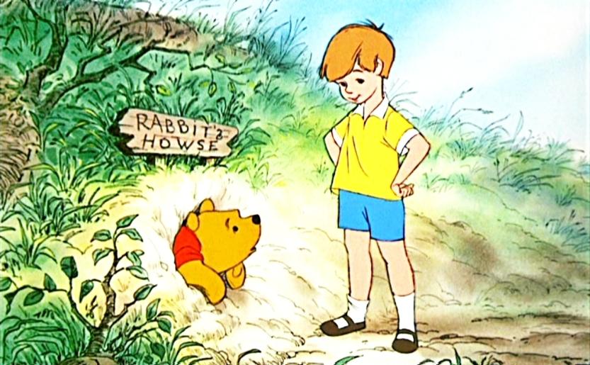1892382-winnie_the_pooh_christopher_robin_walt_disney_characters_20639734_1240_768