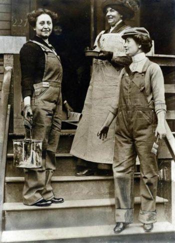 1916-Women-working-overalls-350x486