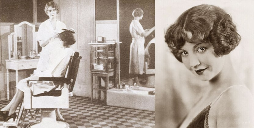 1920s-hairstyle-crops-and-bobs