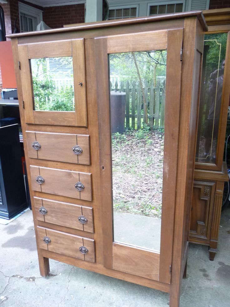 65720c991d9486bafd543ebb222ba6d3--furniture-makeover-bedroom-furniture