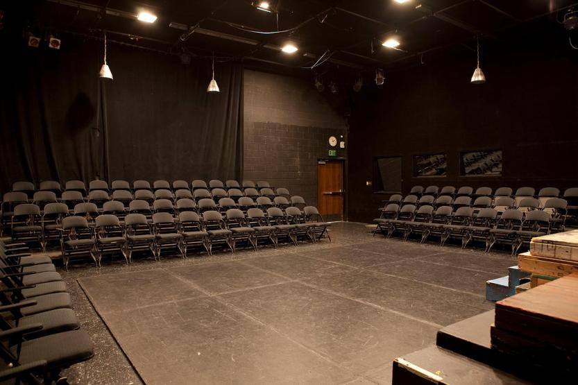 blackBox-theater