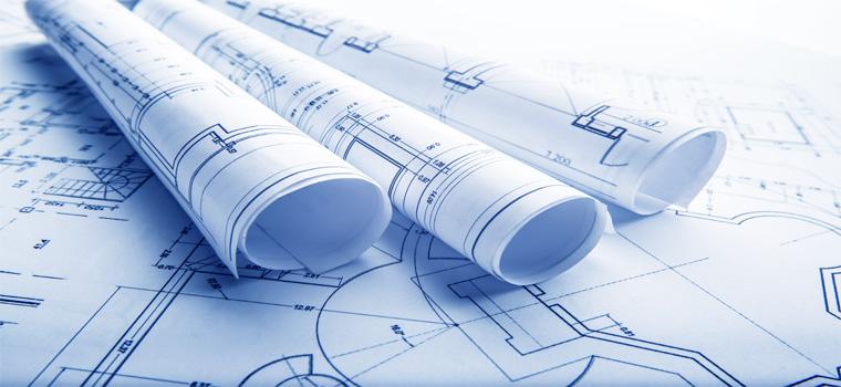 BlueTop-Interior-Page-Feature-Blueprints1.jpg