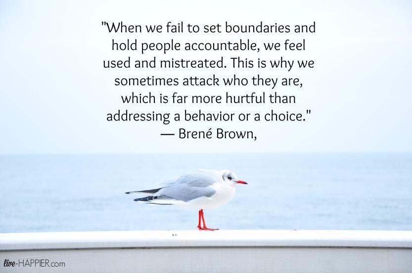 boundaries1.jpg
