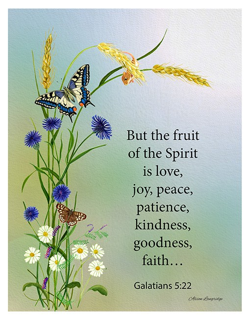 Galatians-5-22_Bible-Verse_swallowtail-butterfly_wild-flowers_meadow_watercolor_nature-painting_artwork-3.jpg
