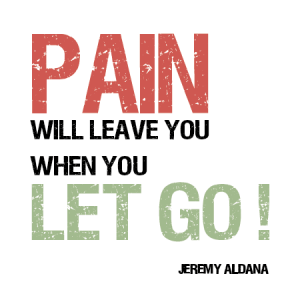 Letting-go-300x300.png