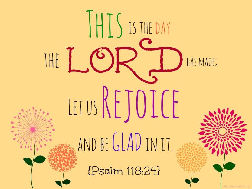 psalm11824.jpg
