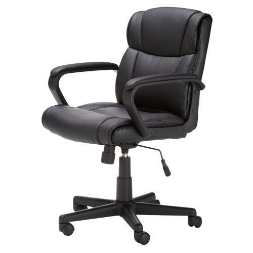 rolling-chair-500x500.jpg