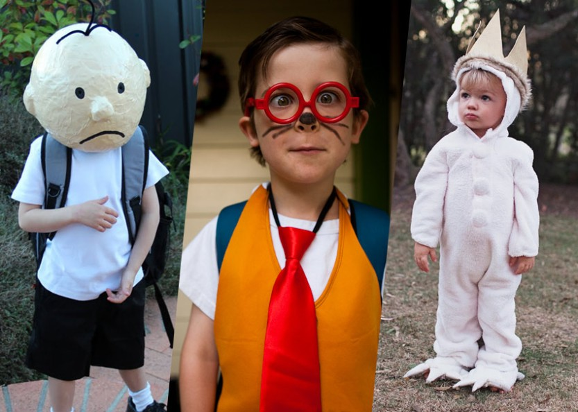 storybook-halloween-costumes-feat.jpg