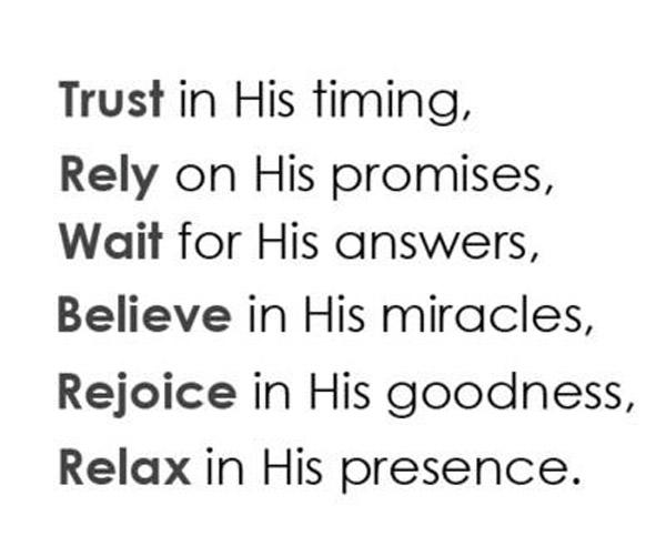 trust-in-him-timing
