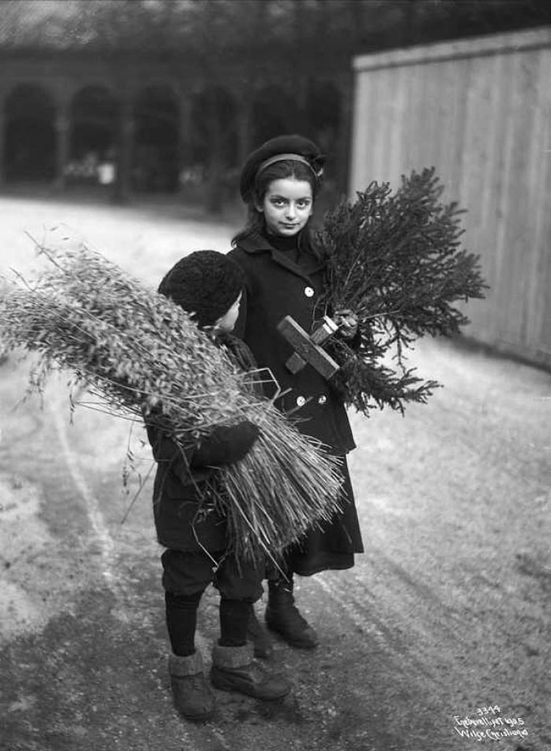vintage_photo_children_christmas.jpg