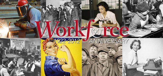 WF_20120702_WORKFORCE90_120629967