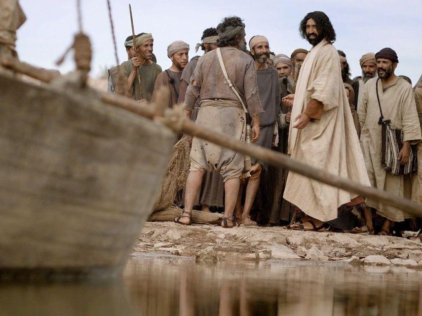 002-jesus-calls-disciples
