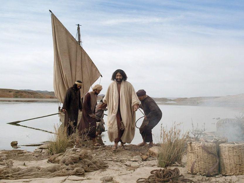013-jesus-calls-disciples