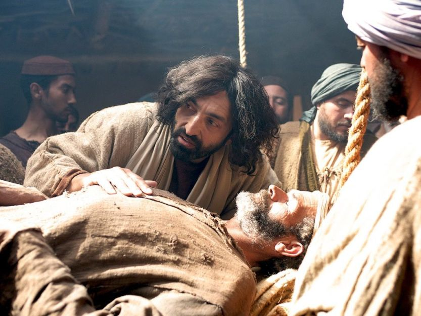 015-lumo-jesus-paralysed-man