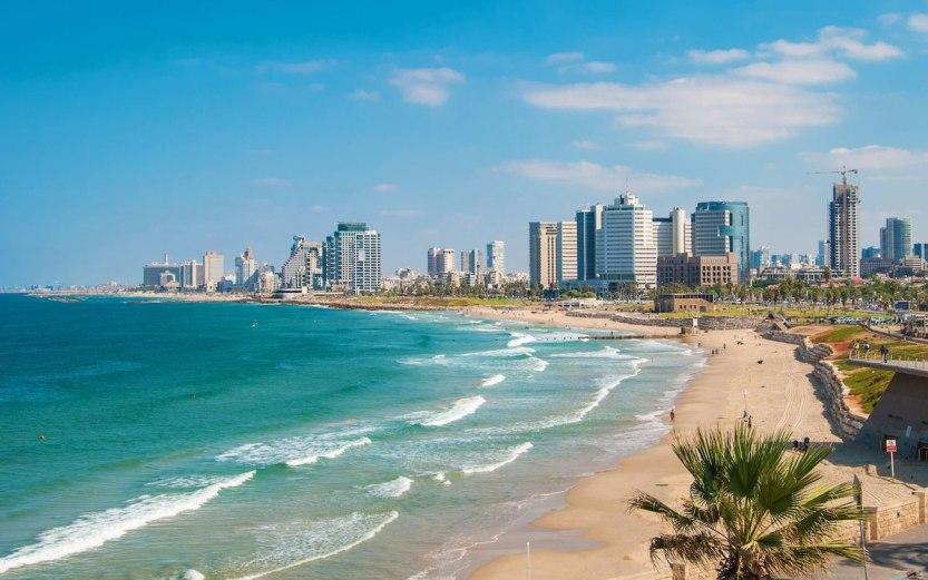 1200px-Tel_Aviv_Coastline