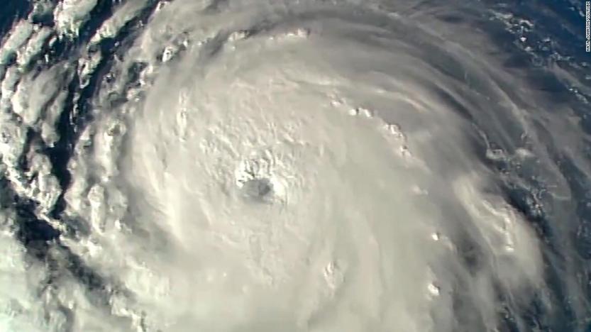 180910140801-hurricane-florence-from-iss-super-tease.jpg