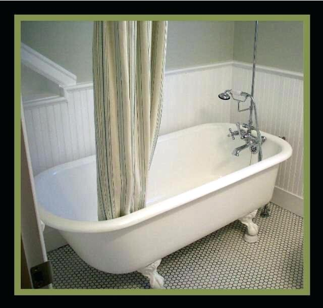 antique-clawfoot-tub-value-bathtub-refinishing-tubs