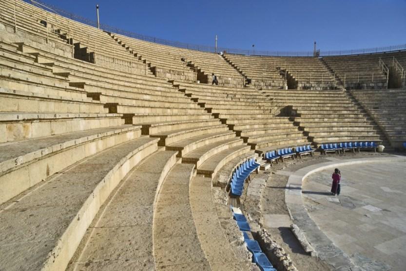 Caesarea-Amphitheatre (19).jpg