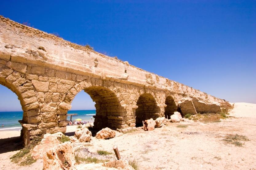 caesarea-aqueducts.jpg