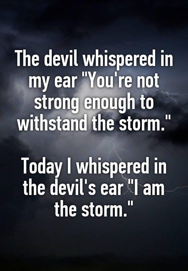 da010e34fc7de98a3261e52ad1c11511--storm-quotes-badass-quotes