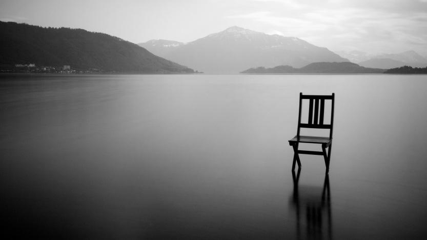 enjoy_the_silence