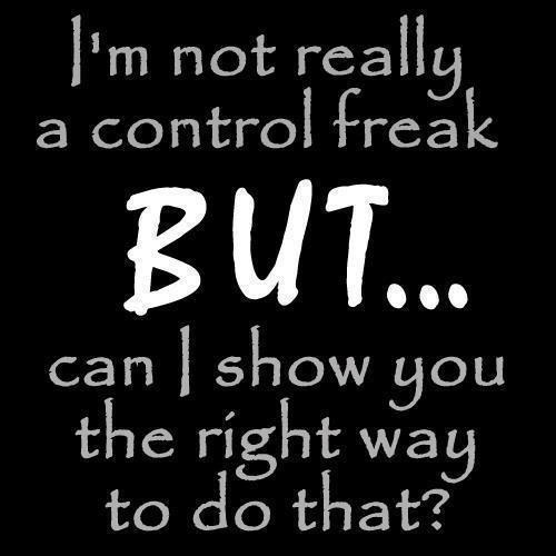 funny-control-freak-quotes