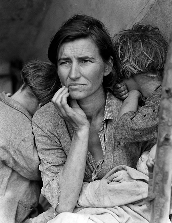 Great-Depression-Portraits-by-Dorothea-Lange.jpg