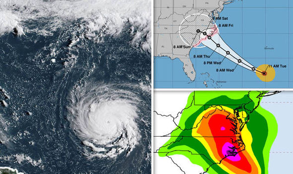 Hurricane-Florence-projected-path-1016118.jpg