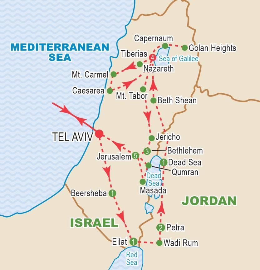 israel_jordan_2018.jpg
