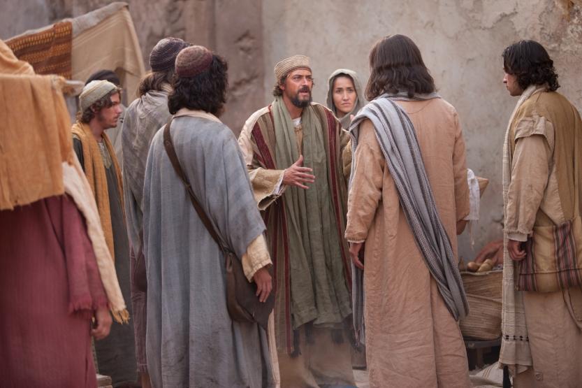 jairus-and-jesus (1)