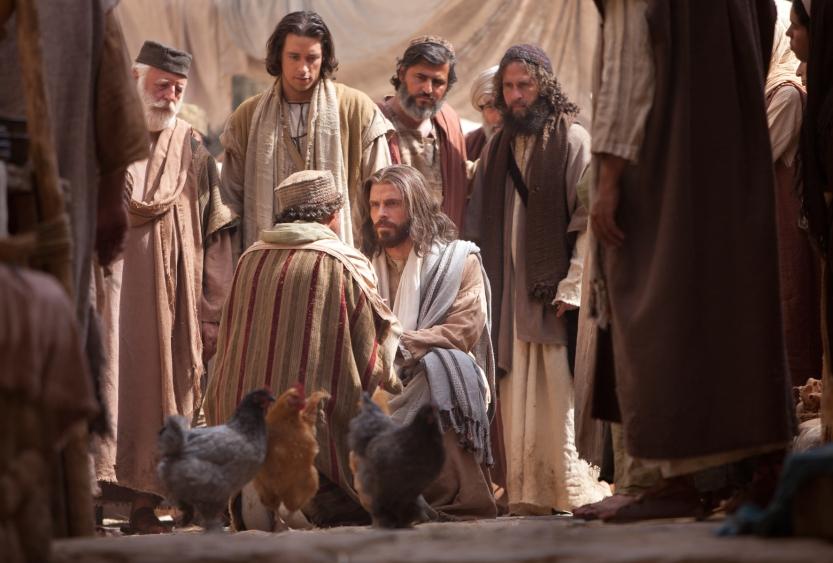 jairus-approaches-jesus (1)
