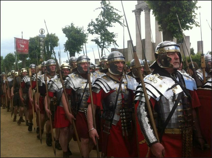 legion-roman-army-pix.jpg
